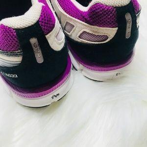 Asics Shoes - Asics | Gray Sting 33 Running Shoe